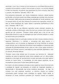 Nova classe média, luxo e consumo - Estudos do Consumo - Page 4