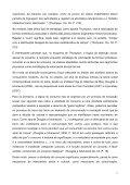 Nova classe média, luxo e consumo - Estudos do Consumo - Page 5