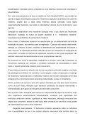 Nova classe média, luxo e consumo - Estudos do Consumo - Page 6