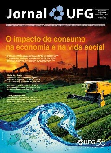 A Sociedade Consumista - Jornal On-line - UFG