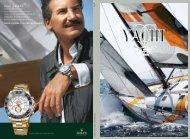 n umero due luglio dueminladieci - Yacht Capri Magazine