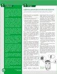 Informapoio #49 - Colégio Apoio - Page 2