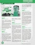 Informapoio #49 - Colégio Apoio - Page 3
