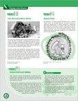 Informapoio #49 - Colégio Apoio - Page 4