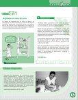 Informapoio #49 - Colégio Apoio - Page 5