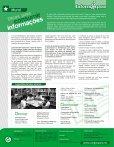 Informapoio #49 - Colégio Apoio - Page 6