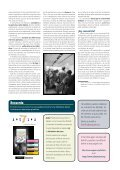 ¿Consumo o consumismo? - Aula7Activa.org - Page 2
