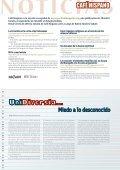 ¿Consumo o consumismo? - Aula7Activa.org - Page 3