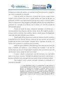 Consumo e identidade em blogs de moda - Programa de Pós ... - Page 2
