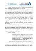 Consumo e identidade em blogs de moda - Programa de Pós ... - Page 3