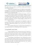 Consumo e identidade em blogs de moda - Programa de Pós ... - Page 4