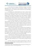 Consumo e identidade em blogs de moda - Programa de Pós ... - Page 5