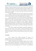 Consumo e identidade em blogs de moda - Programa de Pós ... - Page 6