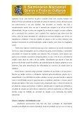 Invisibilidade de gênero - Itaporanga.net - Page 2