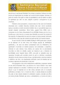 Invisibilidade de gênero - Itaporanga.net - Page 3