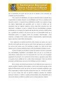 Invisibilidade de gênero - Itaporanga.net - Page 4