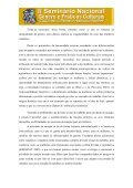 Invisibilidade de gênero - Itaporanga.net - Page 5