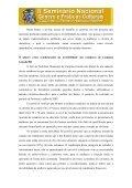Invisibilidade de gênero - Itaporanga.net - Page 6