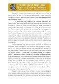 Invisibilidade de gênero - Itaporanga.net - Page 7