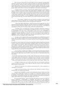 a função social na apropriação de bens ambientais: em ... - Unicuritiba - Page 4