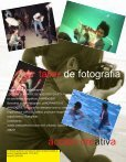 taller de fotografia - Page 2