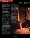 taller de fotografia - Page 4