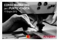 Lab Art - corso Marketing - 20120611 low.pptx