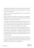 Ebook - Amazon Web Services - Page 3