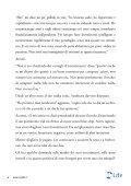 Ebook - Amazon Web Services - Page 4