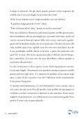 Ebook - Amazon Web Services - Page 5