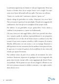 Ebook - Amazon Web Services - Page 6
