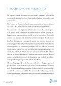 Ebook - Amazon Web Services - Page 7