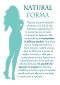 Naturalforma - Witt Italia - Page 2