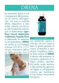 Naturalforma - Witt Italia - Page 4