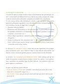 Famiglie e Consumi - Codacons - Page 7