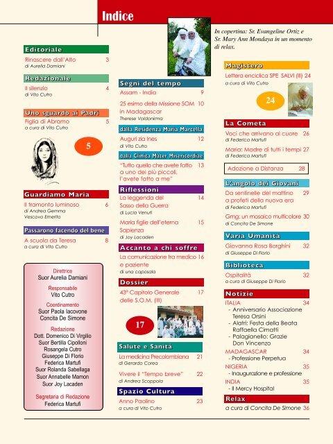 2013 nuovo sito di incontri gratuito