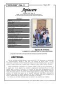 Revista - Conservatori Mestre Vert - Page 2