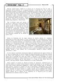 Revista - Conservatori Mestre Vert - Page 3