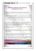 Revista - Conservatori Mestre Vert - Page 4