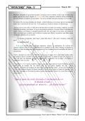 Revista - Conservatori Mestre Vert - Page 5