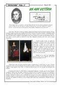 Revista - Conservatori Mestre Vert - Page 6