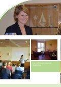 Fotoprospekt Klinik Buchenholm - in den Vital-Kliniken - Seite 2