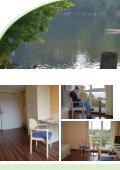 Fotoprospekt Klinik Buchenholm - in den Vital-Kliniken - Seite 4