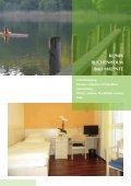 Fotoprospekt Klinik Buchenholm - in den Vital-Kliniken - Seite 5