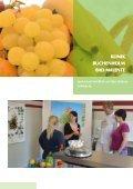 Fotoprospekt Klinik Buchenholm - in den Vital-Kliniken - Seite 7