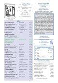 Comunità in cammino - Oratorio - Coccaglio - Page 2