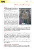 Comunità in cammino - Oratorio - Coccaglio - Page 3