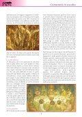 Comunità in cammino - Oratorio - Coccaglio - Page 6