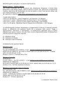 Mondi Ristretti - Page 2