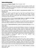Mondi Ristretti - Page 3
